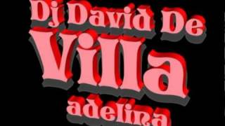 Eminem feat. Dido - Stan reggae Foreversong - ♫ DJ David De Villa Adelina -  ♫