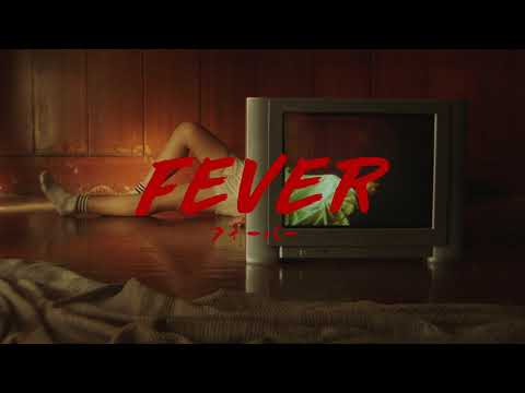 FEVER - GHOST WORLD MV TEASER