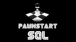 SQL Урок №14 - Комбинированные запросы c UNION. (PAWNSTART)