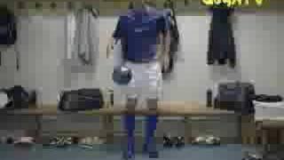 henry vs ronaldinho vs ibrahimovic vs c ronaldo the best goal of football