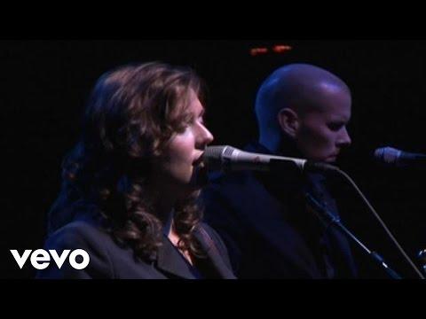 Brandi Carlile - Josephine (Live From Boston - video)