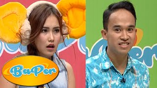 Video TeKat 'Ayu Tingting marah sama Anwar' [BAPER] [03 Jan 2016] download MP3, 3GP, MP4, WEBM, AVI, FLV September 2018