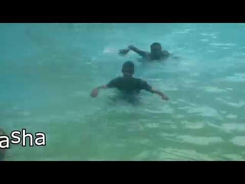 somali students in bangladesh (chittagong)
