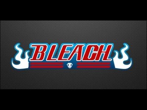bleach heat the soul 7 controls