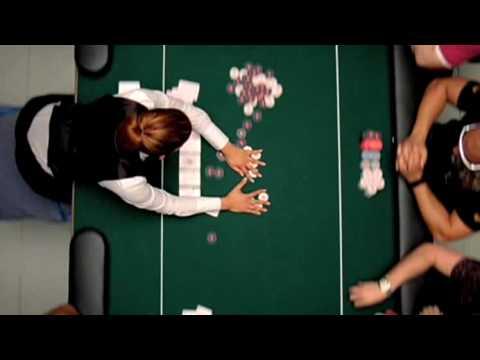 Geld Spiel Erraten Das Wort