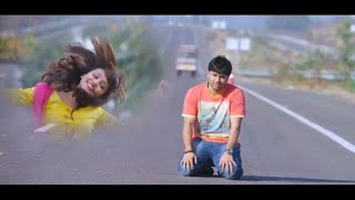 prema O prema  Full video song   || Jatha Kalise Movie song ||