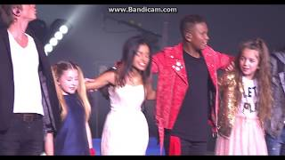 kids united live partie 9