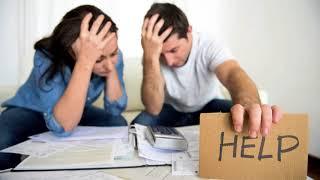 Что будет, если не платить кредит в банке? Что будет, если перестать платить кредит?