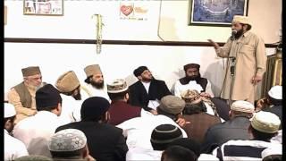 Pakistan Hamara Hai