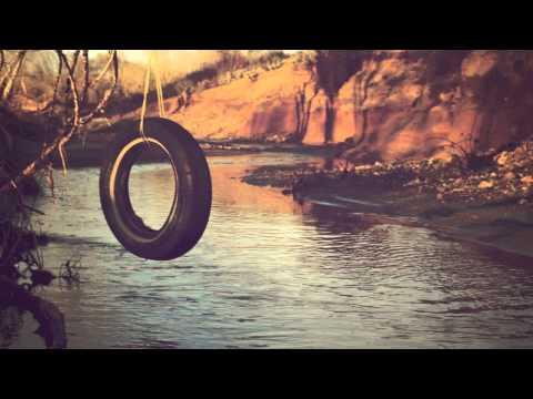 Клип Carolina Liar - Salvation