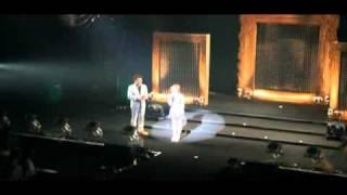 2011年7月31日に梅田で行われたファッションショー「ゴシップ関西」に、...