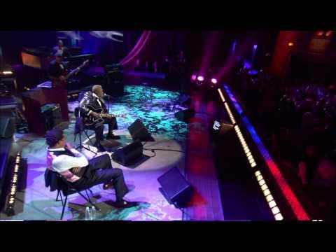 BB KING Live (2011)