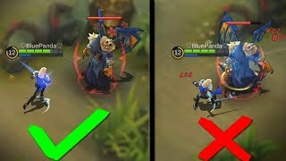 Before You Buy Lancelot Watch This! (Things You Must Know!) Mobile Legends Tips Tricks