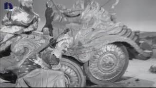 Bheeshma Climax Scene - Bheeshma Telugu Movie Scenes