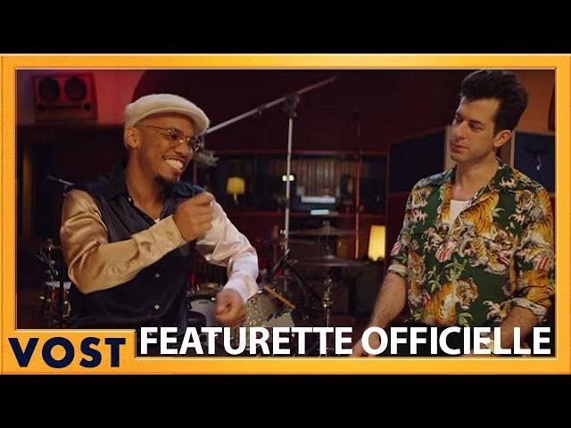 "Les Incognitos | Featurette [Officielle] ""Then there were two"" HD | 2019"