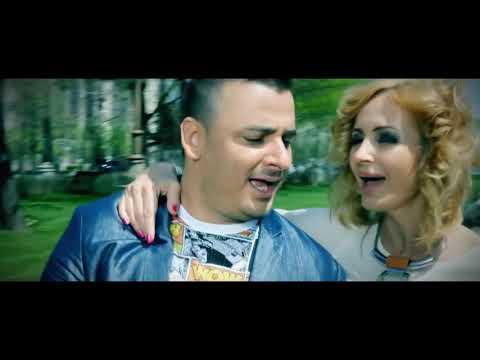 Смотреть клип Liviu Guta & Daniela Gyorfi - Bine-I Langa Tine
