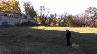 Підгорецький замок(, 2011-10-28T18:49:12.000Z)