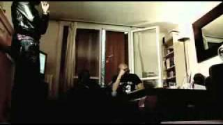 Despo Rutti - Laisse Moi Dans Mon Bunker