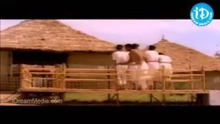Mashup video prabhudeva