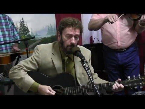 Mountain Music Showcase Rambling Rose