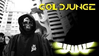 Sido  Goldjunge (Instrumental Remake)