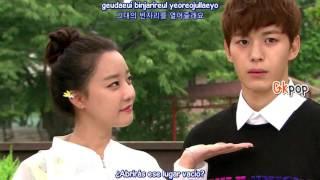 Hazel - Dont You Know  Sub.español - Hangul - Roma   Glorious Day Ost - Part 5