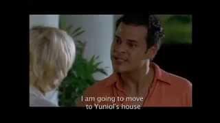 Yuniol - en trailersdominicanos.com , trailers de peliculas dominicanas.