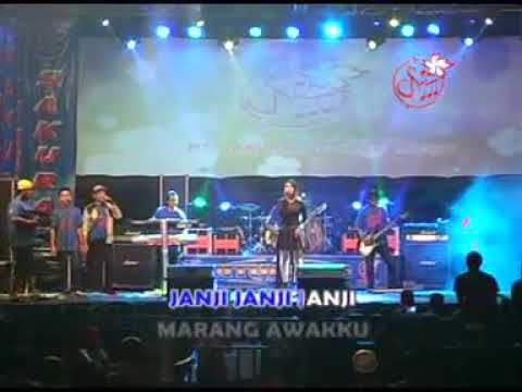 "Free Download Nella Kharisma ""mending Pedhot"" Mp3 dan Mp4"