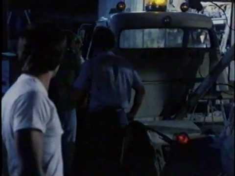 Rivals (TV 1981)
