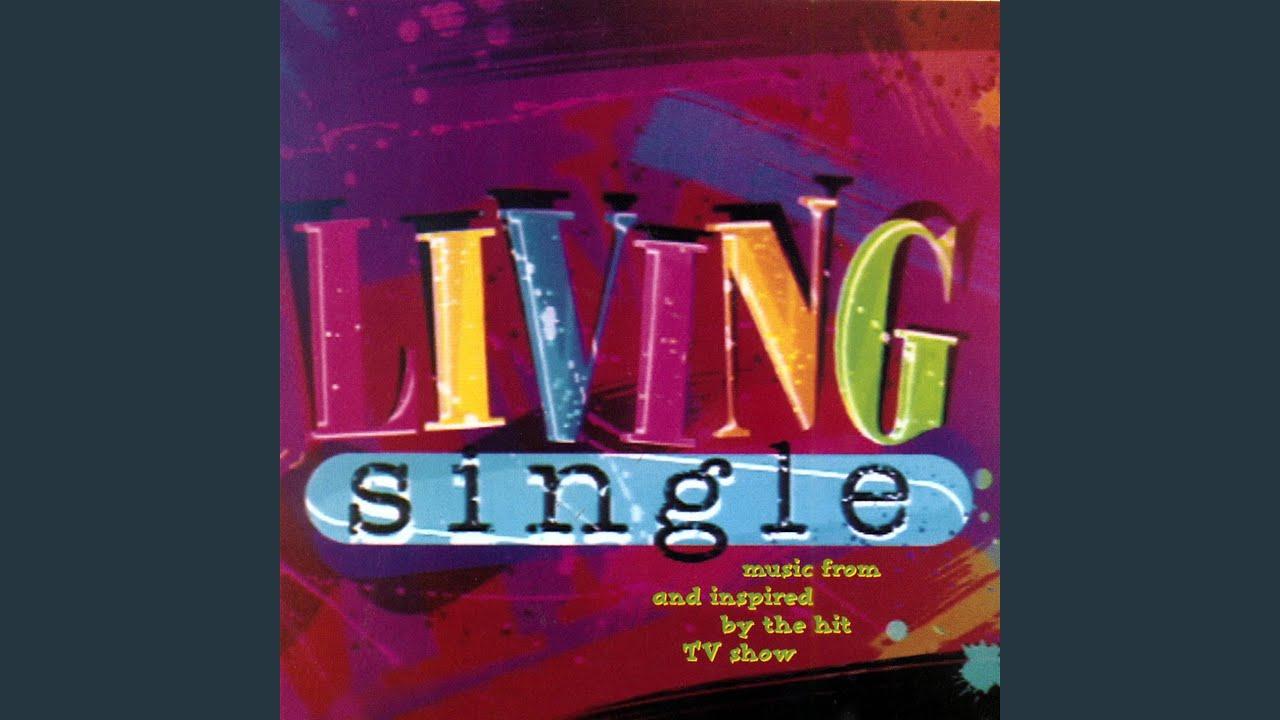 Single Life (x)