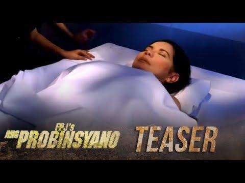 FPJ's Ang Probinsyano February 28, 2019 Teaser