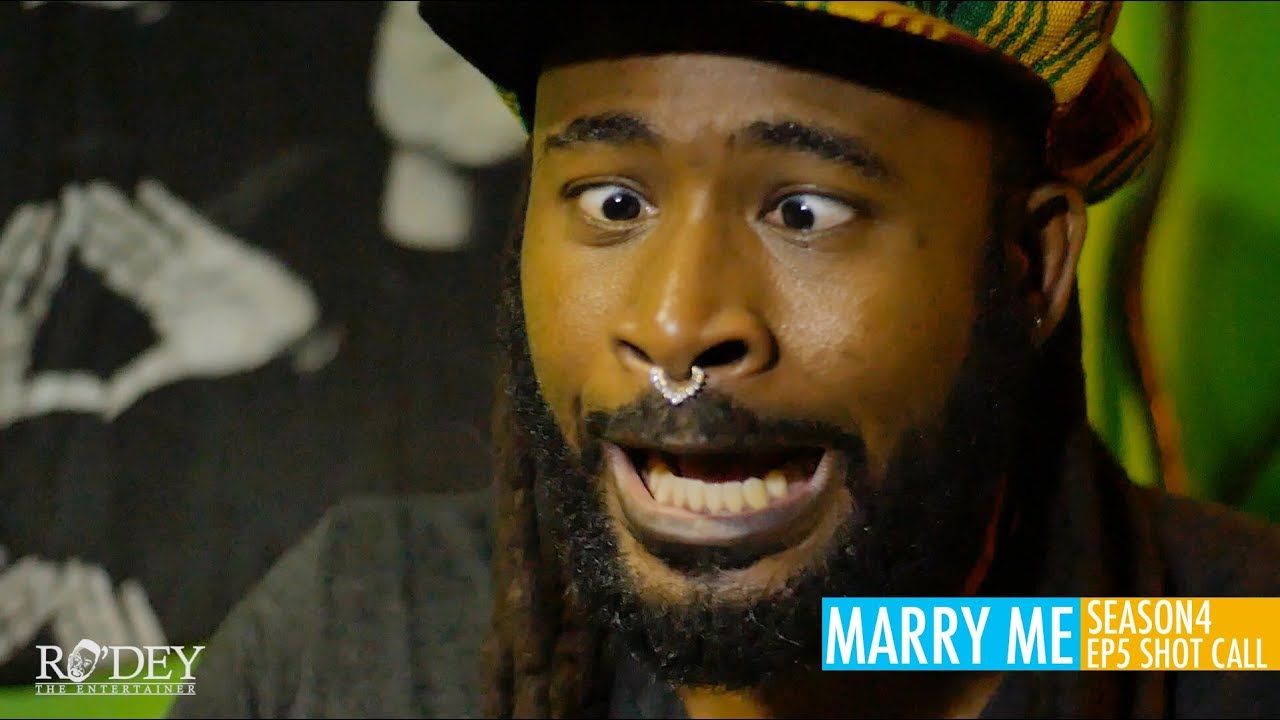 Download Marry Me | Season 4 | Episode 5 | Shot Call