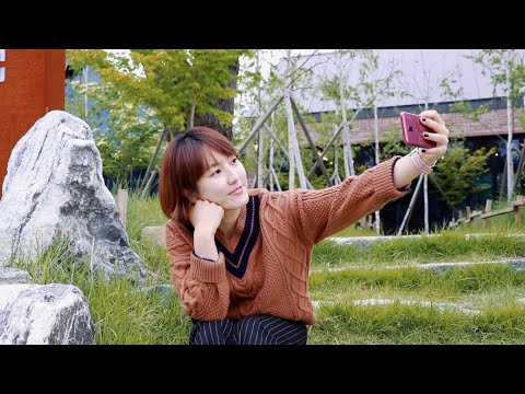 LG G7 ThinQ 카메라 리뷰 I 좋은건 그냥 다 집어넣은듯 (아웃포커스, AI 카메라, 수퍼브라이트)