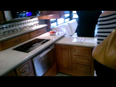 Tampa RV Show WP 20150117 061