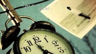 [Clip] Dòng thời gian - Nguyễn Hải Phong