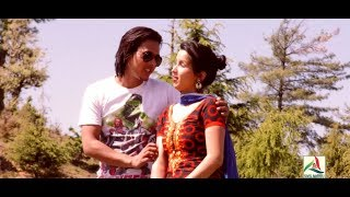 Video Himachali Latest Album II Sawan Barse II Chandresh Thakur II Sanju Arora Rowdy II Gian Negi download MP3, 3GP, MP4, WEBM, AVI, FLV Mei 2018