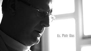 Wielki Post 2019 z ks. Piotrem Glasem (3)   Dlaczego warto żyć z Maryją?