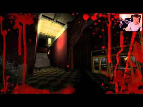 Into the Dark: Ultimate Trash Edition (part 8) (1080p 60 fps) |