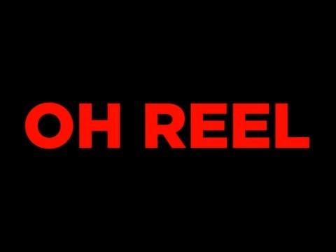 BBDO Oh Reel 2016