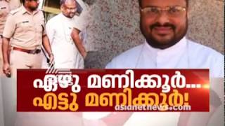 Did long interrogation help in influencing witnesses | Asianet News Hour 20 SEP 2019