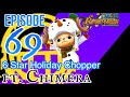 One Piece Bounty Rush Episode  Holiday Chopper Ft Chimera  Mp3 - Mp4 Download