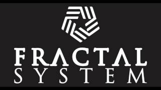 Fractal System - Party Move (Original Mix)