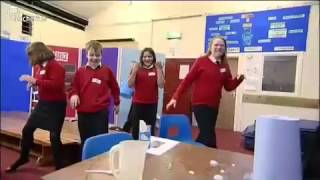Baixar Teachers TV: Hands on Science - at KS3