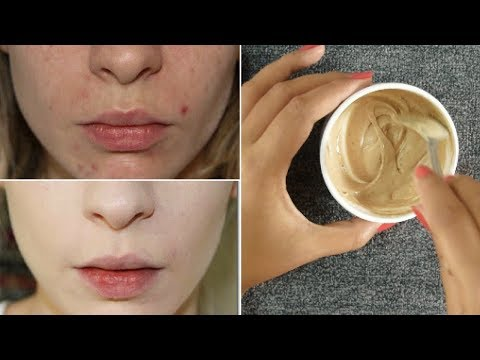 DIY Natural Foundation | Homemade Foundation Recipe With All Natural Ingredients | Rabia Skin Care