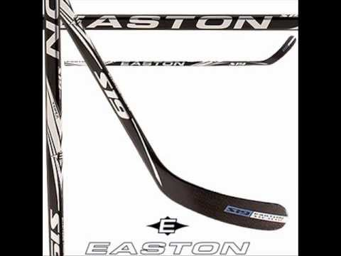 easton hockey sticks s19 - photo #33