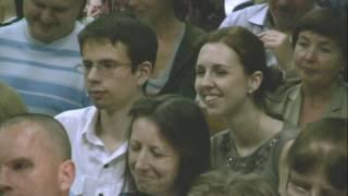 видео Пси - Энциклопедия заблуждений