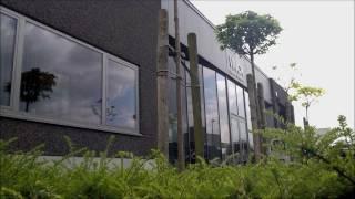 RAMEN | Raamspecialist VINCK Sint-Niklaas: aluminium ramen, pvc ramen, ramen Antwerpen + Gent(VINCK ramen & deuren uit Sint-Niklaas (Oost-vlaanderen) heeft een eigen fabricatie van ramen en deuren in Reynaers Aluminium. En plaatst ook ramen en ..., 2011-05-15T20:51:58.000Z)