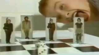 Xtc - Making Plans For Nigel Videoclip