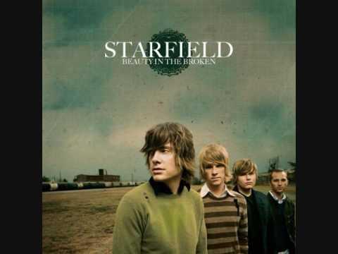 Starfield - Everything Is Beautiful