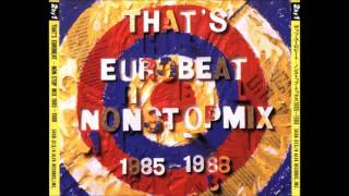 Download that's eurobeat non-stopmix 1985-1988(M.I.D)side2   pt1 MP3 song and Music Video